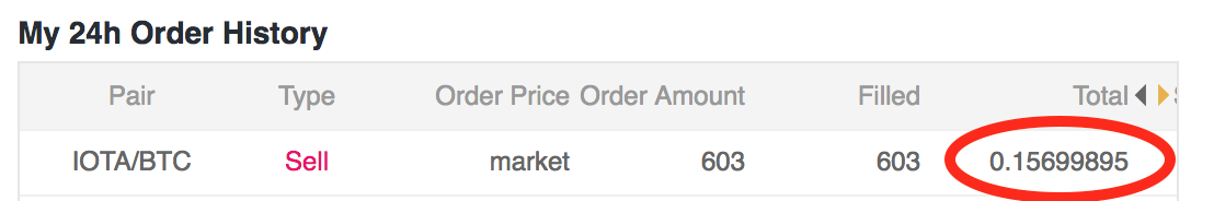 24hr-order-history-Binance-1