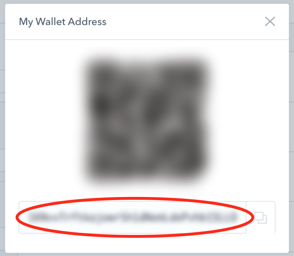 Coinbase-Receive-Address-1
