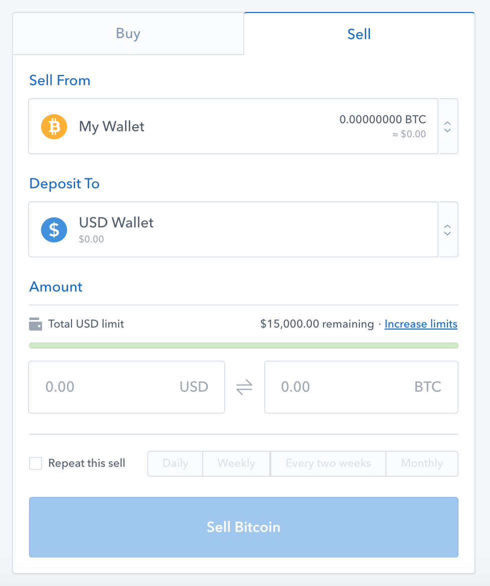 Coinbase-sell-2