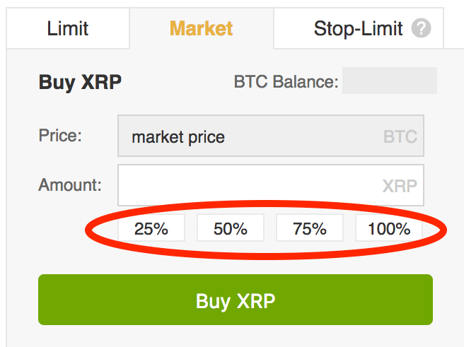 Ripple-percentages-1