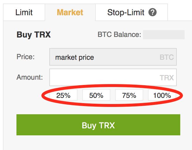 TRON-percentages-1