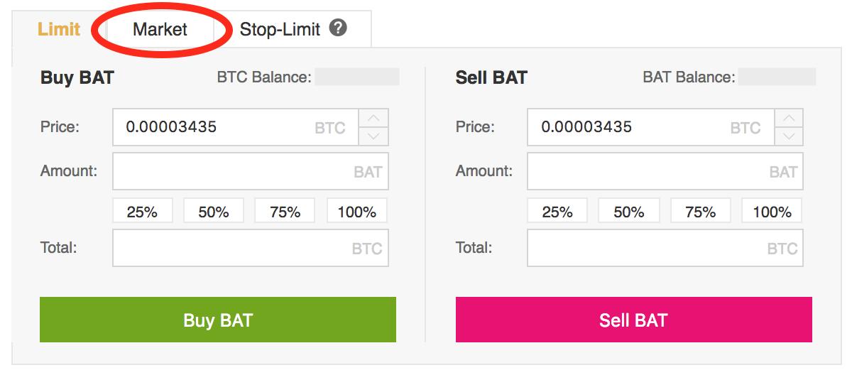 BAT-Click-Market
