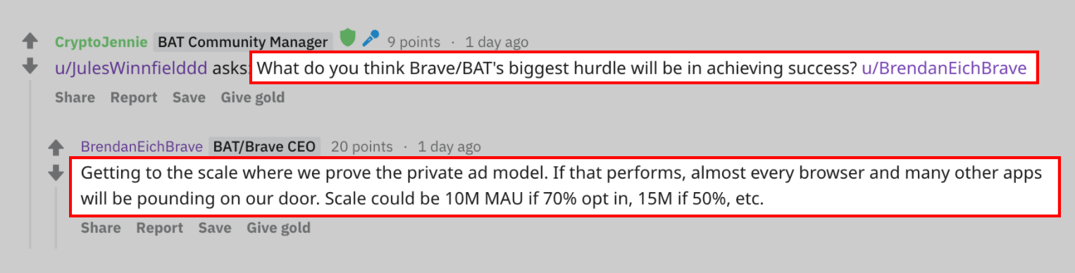 Brave-Brendan-Eich-Reddit-AMA-1
